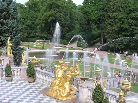 Great Cascade Fountain - big view.JPG